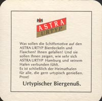 Pivní tácek bavaria-st-pauli-2-zadek