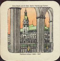 Pivní tácek bavaria-st-pauli-20-zadek-small