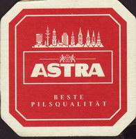 Pivní tácek bavaria-st-pauli-23-oboje-small