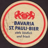 Pivní tácek bavaria-st-pauli-26-small