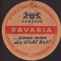 Pivní tácek bavaria-st-pauli-27-small