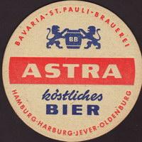 Pivní tácek bavaria-st-pauli-28-small