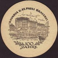 Pivní tácek bavaria-st-pauli-28-zadek-small