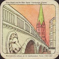 Pivní tácek bavaria-st-pauli-29-zadek-small