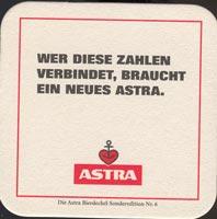 Pivní tácek bavaria-st-pauli-3