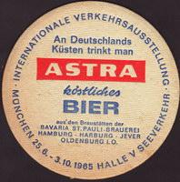 Pivní tácek bavaria-st-pauli-30-small