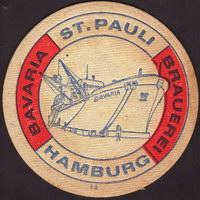 Pivní tácek bavaria-st-pauli-30-zadek-small