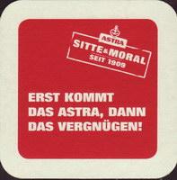 Pivní tácek bavaria-st-pauli-31-small