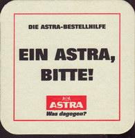 Pivní tácek bavaria-st-pauli-32-small