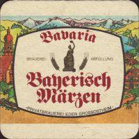 Beer coaster bavaria-st-pauli-33-oboje-small