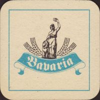 Beer coaster bavaria-st-pauli-35-small