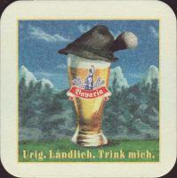 Beer coaster bavaria-st-pauli-35-zadek-small