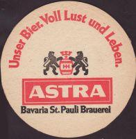 Pivní tácek bavaria-st-pauli-44-zadek-small