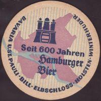 Pivní tácek bavaria-st-pauli-46-small
