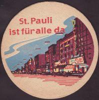 Pivní tácek bavaria-st-pauli-46-zadek-small