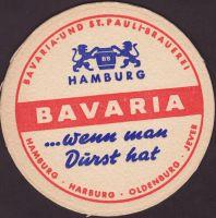 Pivní tácek bavaria-st-pauli-47-small