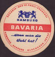Pivní tácek bavaria-st-pauli-48-small