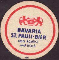 Pivní tácek bavaria-st-pauli-49-small
