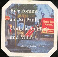 Pivní tácek bavaria-st-pauli-5-zadek