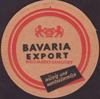 Pivní tácek bavaria-st-pauli-50-small