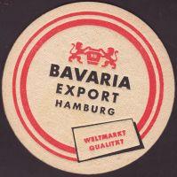 Pivní tácek bavaria-st-pauli-51-small