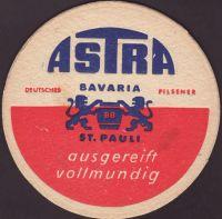 Pivní tácek bavaria-st-pauli-52-small