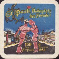 Pivní tácek bavaria-st-pauli-57-zadek-small