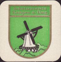 Pivní tácek bavaria-st-pauli-60-zadek-small