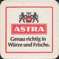 Pivní tácek bavaria-st-pauli-64-small