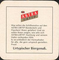 Pivní tácek bavaria-st-pauli-7-zadek