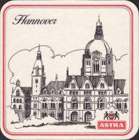 Pivní tácek bavaria-st-pauli-70-zadek-small