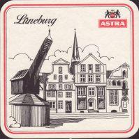 Pivní tácek bavaria-st-pauli-71-zadek-small