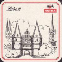 Pivní tácek bavaria-st-pauli-72-zadek-small