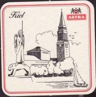Pivní tácek bavaria-st-pauli-73-zadek-small