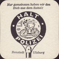 Pivní tácek bavaria-st-pauli-77-zadek-small