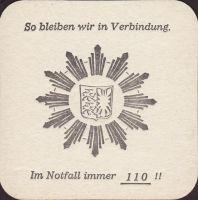 Pivní tácek bavaria-st-pauli-78-zadek-small
