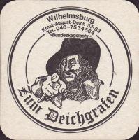 Pivní tácek bavaria-st-pauli-79-zadek-small
