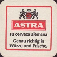 Pivní tácek bavaria-st-pauli-81-oboje-small