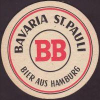 Pivní tácek bavaria-st-pauli-84-small