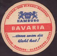 Pivní tácek bavaria-st-pauli-89-small