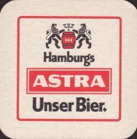 Pivní tácek bavaria-st-pauli-91-small