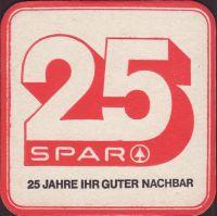 Pivní tácek bavaria-st-pauli-94-zadek-small