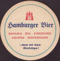 Pivní tácek bavaria-st-pauli-98-small