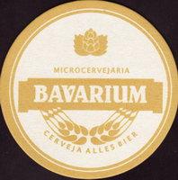 Pivní tácek bavarium-1-small