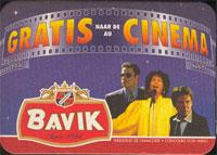 Beer coaster bavik-10