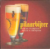 Beer coaster bavik-14