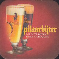 Beer coaster bavik-15