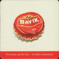 Beer coaster bavik-17-small