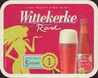 Beer coaster bavik-22-small