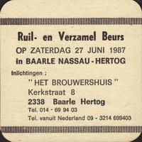 Beer coaster bavik-28-zadek-small